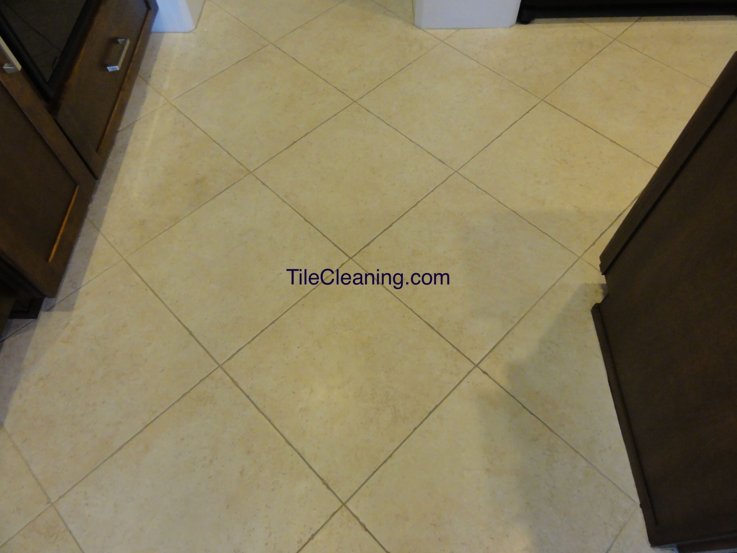 Tile_Cleaning_Before