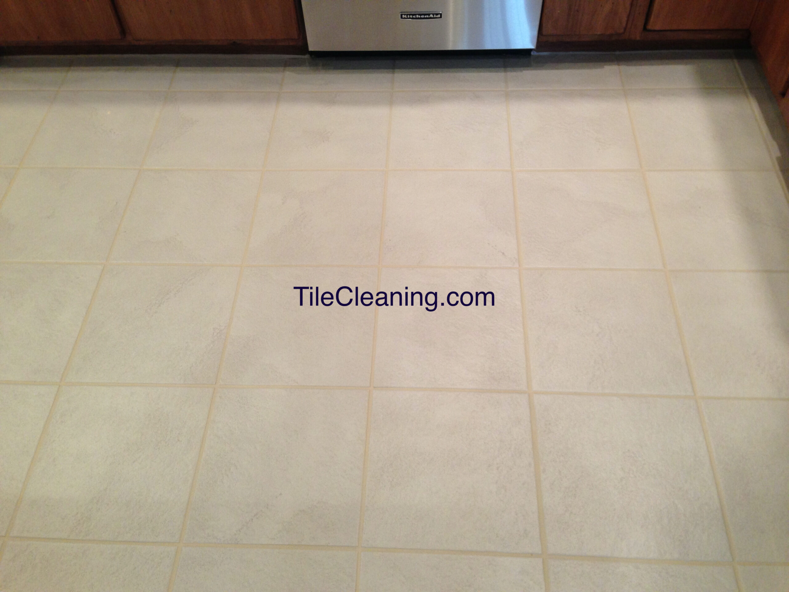 Tile_Grout_After_Color_Staining